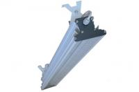 TL-prom 50W  S Промышленный светодиодный светильник