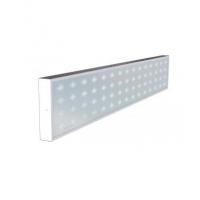 Офисный  светодиодный потолочный светильник L-SCHOOL 32
