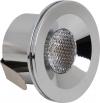 Светодиодный светильник HL 666L с трансформатором