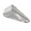 TL-ЭКО 236/35 PR IP-65 Промышленный светодиодный светильник