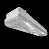 TL-ЭКО 236/38 S IP-65 Промышленный светодиодный светильник