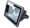 Светильник(прожектор)светодиодный OSF10-06-C-01