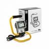 Прожектор светодиодный переносной ASD СДО-2П-10