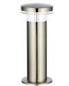 Садово-парковый светильник HL213L 5,5W