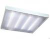 Универсальный светодиодный светильник TL-ЭКО 38 ST
