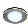 Светильник НВО-30w R39 Е14 хром