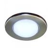 Светильник НВО-40w R50 E14 хром
