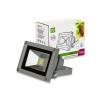 Прожектор светодиодный ASD СДО-2-10